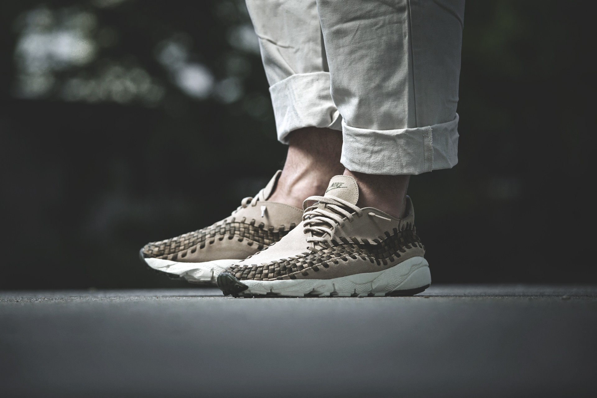 footscape_woven_beige-5