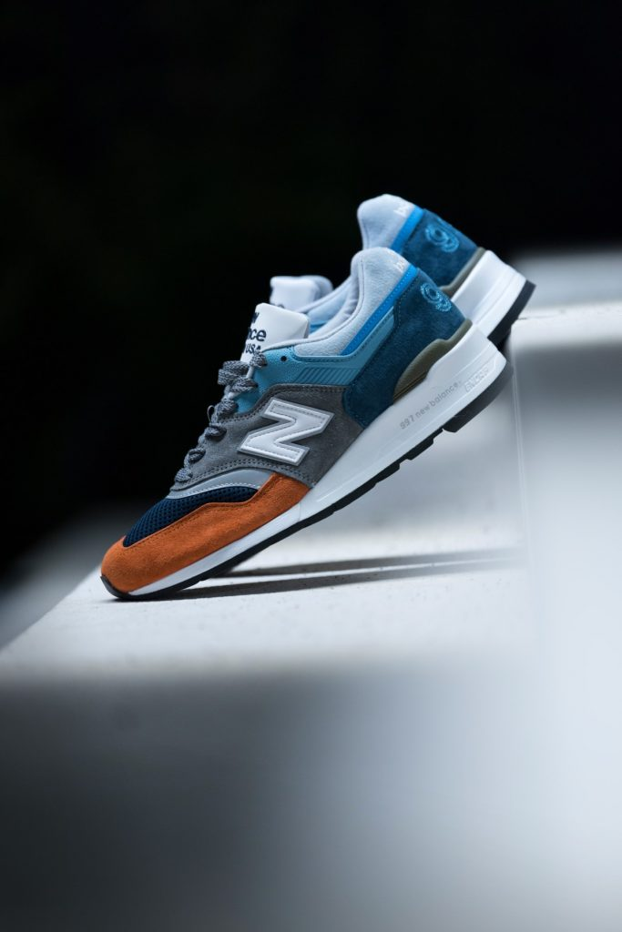 Whitney Ineficiente Mal funcionamiento  new balance 997 review, OFF 77%,Buy!